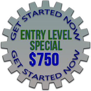 Web Design Company in Michigan